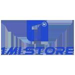 1MI Store