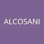 alcosani
