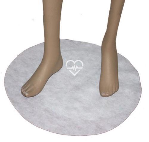 alfombra para spas 500 uds 11629235z0 17232467 result 2