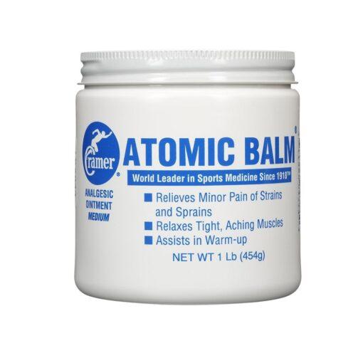 atomic balm 1