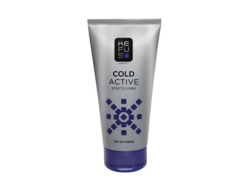 cold active 175