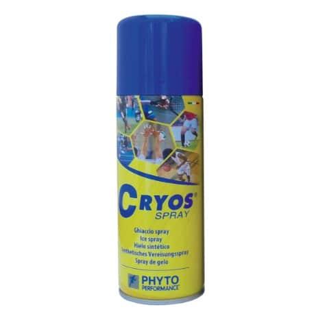 cryos phyto