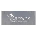 darnier dismedic