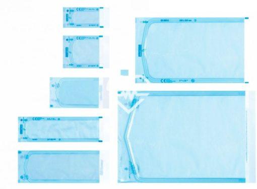 dentaljam bolsas esterilizar autoadhesivas 9x26cm 200ud result