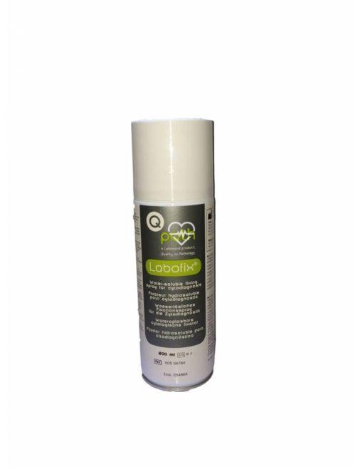 fijador citologico spray