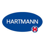 hartmann dismedic