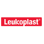leukoplast bsn medical