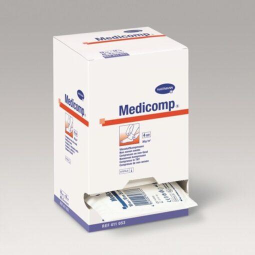 medicomp 10
