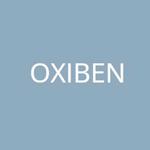 oxiben
