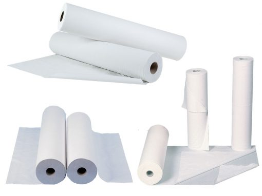 papel tissue bicapa