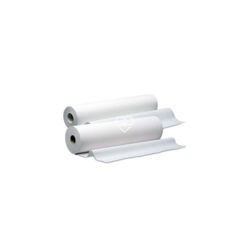rolo camilla pasta 60 cm x 70 m 2 capas precorte a 180 cm result