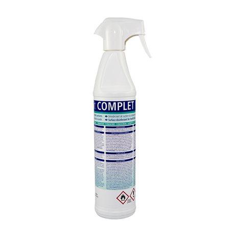 Sanit Complet Superficies 750ml